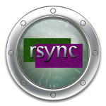 rsync rocks 150x150 rsync   A Way to Copy Files on the Fly!
